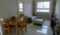 Cho thuê căn hộ Khang Gia tại Phan Huy Ích, Gò Vấp