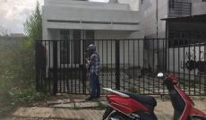 Bán nhà mặt tiền hẻm 1508 Lê văn Lương, Nhơn Đức, Nhà Bè, DT 6,4x30m. Giá 4,3 tỷ