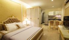 Bán nhà mặt tiền Trần Kế Xương,DT 174m2,cực rẻ 60tr/m2.LH:0946961988.