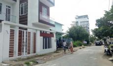 Bán nhà riêng tại Đường Nguyễn Văn Tạo, Nhà Bè, Hồ Chí Minh diện tích 80m2  giá 3,55 Tỷ