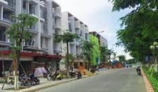 Bán căn Nhà phố KĐT Vạn Phúc, Thủ Đức  giá 7,8 tỷ LH 0938713870