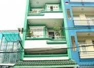 Cần Bán gấp nhà đẹp mặt tiền Nguyễn Đình Chiểu P3 Q.Phú Nhuận,DT:5.5X16.5,Kết cấu:4 lầu,Gía : 15 tỷ (TL)