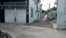 Bán nhà riêng tại Đường Nguyễn Bình, Nhà Bè, Hồ Chí Minh diện tích 48m2  giá 1,73 Tỷ