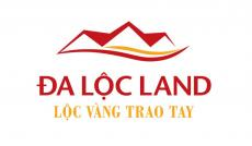 Bán miếng đất 2700 m2 mặt tiền Lê Đức Thọ, P.13, Gò Vấp, Giá: 250 tỷ TL