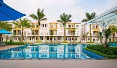 Bán nhà phố Lovera Park, Bình Chánh, 5x15m, giá 3.1 tỷ