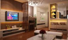 Bán nhà 2MT hẻm 6m, Thích Quảng Đức, Phường 5, Phú Nhuận, DT 4.5x17m, 78m2, 4 lầu, giá 8 tỷ 0938162812