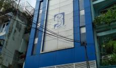 Chính chủ cho thuê NC MT Lê Hồng Phong, Quận 5. Giá 150 triệu