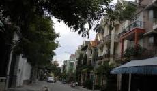 Bán nhà MT đường Nguyễn Đình Chính, Q.PN,  DT 4x15m, 2 lầu, Giá 7.8 tỷ (TL)