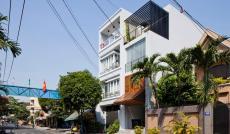 Bán nhà HXH 6m đường Bùi Đình Túy, P24, BT. (4.2x16m,) 3 lầu, Giá 6.5 tỷ