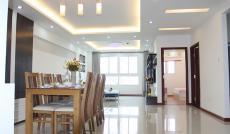 Chuyên cho thuê căn hộ cao cấp Estella, Q.2, 2-3 phòng ngủ