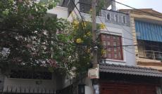 Cần bán gấp nhà Lê Đức Thọ, 2 lầu, DT 3.8x21m, Gò Vấp, giá 6.15 tỷ