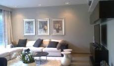 Cho thuê căn hộ cao cấp Central Garden. Tọa lạc tại trung tâm quận 1, gần chợ Bến Thành.