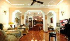 Cần cho thuê nhà mới,đẹp,đủ nội thất trong kdc:Tân Qui Đông,p.Tân Phong,q7,lh:0903015229(nụ)