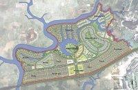 Mua đất vàng trúng xe sang dự án Paradise Riverside KĐT đẳng cấp tiêu chuẩn quốc tế, CK khủng 21%