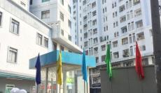 Bán căn hộ chung cư tại Dự án Chung cư Tôn Thất Thuyết, Quận 4, Hồ Chí Minh diện tích 62m2  giá 2.25 Tỷ