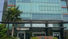 Bán căn hộ chung cư tại Dự án Khu căn hộ Contrexim - Copac Square, Quận 4, Hồ Chí Minh diện tích 128m2  giá 3.85 Tỷ