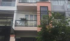 Cho thuê nhà nguyên căn MT đường Số 6D, Bình Trị Đông B, Bình Tân, 5x18m, 3.5 tấm, 20 triệu