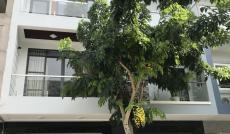 Cần Bán Nhà Đẹp Lung Linh MT Đường Số Phạm Hữu Lầu,Phú Mỹ,Quận 7 DT 4x19m,1 trệt 2 lầu.Giá 7,7 tỷ