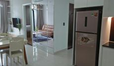 Bán gấp căn hộ 74m2 giá 1,3 tỷ MT Đại Lộ Võ Văn Kiệt, Quận 8