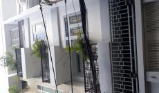 Bán Nhà HXH Phan Đăng Lưu ,q Phú Nhuận  Dt: 4.5 x 13m  Giá : 8.3 tỷ