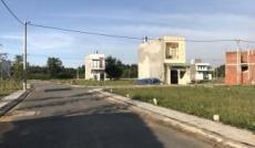 Bán đất tại Đường 1, Quận 9, Hồ Chí Minh diện tích 52.1m2  giá 1.68 Tỷ