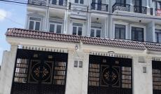 Cho thuê nhà nguyên căn mặt tiền hẻm 15m, ngay trung tâm thị trấn Nhà Bè, giá 20 triệu/th