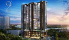 Q2 Thảo Điền - Frasers Singapore, Bàn Giao Hoàn Thiện, TT chỉ 1.25%/tháng, Đã có nhà mẫu - 0938795338