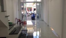 Bán nhà khang hiếm MT Nguyễn Chí Thanh Q.10-Dt:4x22m. 4L. Giá 26.2 tỷ