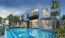 Bán gấp nhà MT Nguyễn Cửu Vân,BT. DT: 4mx20m,3 Lầu mới. Giá: 17,2 tỷ.