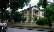 Góc 2MT Quận 1 Nguyễn Thị Minh Khai – NKKN 11x30m 22,000 USD/th