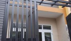 Nhà cho thuê nguyên căn hẻm 6m trung tâm quận 3, Cách Mạng Tháng 8