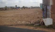 - Cần bán nhanh lô đất mặt tiền 4x16m chính chủ 100% Vĩnh Lộc B, Bình Chánh. (0914.473.803)