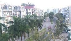 Cho thuê biệt thự mặt tiền Nguyễn Hữu Thọ, 10x20m, giá 57.5 tr/tháng, LH: 0903015229(Nụ)