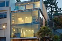 Bán nhà HXT đường Trần Huy Liệu, Phường 8, Quận Phú Nhuận, DT: 3.8x18m, giá 10.5 tỷ