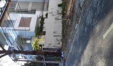 Chú Ninh có miếng đất 447.4m2 thổ cư, ngang 23.8m, MẶT TIỀN đường Vĩnh Lộc, Bình Chánh 0931 048 506