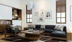 Cho thuê căn hộ chung cư 8X ĐẦM SEN, Đường Tô Hiệu, Tân Phú