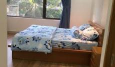 Cần cho thuê căn hộ cao cấp Green Valley Phú Mỹ Hưng, LH: 0919 484 334