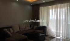 Căn hộ Estella An Phú cho thuê, 2 phòng ngủ, 105m2, nội thất đầy đủ