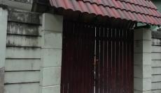 Nhà làm kho hẻm thông 5m_Lũy Bán Bích_Q Tân Phú_4.5x21m_giá 10tr/th