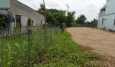 Đất full thổ cư 500 m2, đường Hương Lộ 20, giá chỉ 6 tr/m2