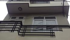 Bán Nhà Mặt Tiền Vị Trí Đẹp Nhất Đường Trường Sơn, Tân Bình 13x 36m, 467m2, Giá 92 Tỷ