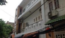Ban nha quan 1 – HXT 125 Lê Thị Riêng P bến thành quận 1