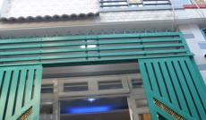 Ban nha Lê Thị Riêng P Bến Thành quận 1 -4.2 x 14 – 2L-8.8TY