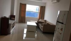 Cần bán gấp căn hộ Tân Hương Tower, Q. Tân Phú, DT: 117m2, 3PN, nhà mới đẹp, lầu cao, thoáng mát