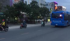 Cho thuê nhà MT Nguyễn Ảnh Thủ, Q. 12, DT 10x30m, 1 trệt, 3 lầu, giá thương lượng