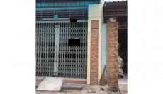 Cho thuê nhà riêng hẻm lớn đường Âu Cơ, Tân Bình