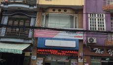 Cho thuê nhà NC MT Lê Hồng Phong, Quận 10. Giá 70 triệu