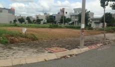 Vỡ nợ bán gấp đất Mặt Tiền đường Nguyễn văn linh quốc lộ 50 550m2,ngang 15m,SHR, giá 4,9tr/m2  LH:0966080969