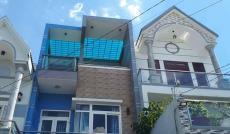 Bán nhà riêng Thích Quảng Đức, DT 45 m2, giá 4.75 tỷ, Phường 5, Phú Nhuận