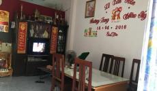 Bán nhà Q. Phú Nhuận, Nguyễn Văn Đậu, 4x20m, 7 lầu, giá 21.5 tỷ
